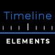 Easy Timeline Elements | MOGRT for Premiere Pro