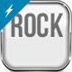 Sport Rock Music