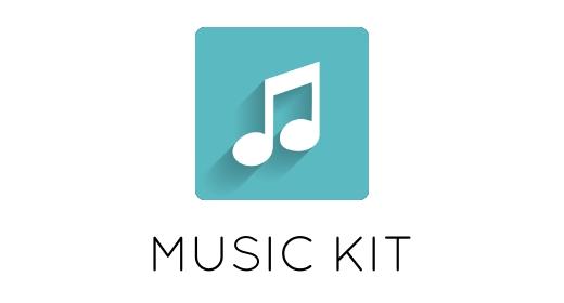 Music Kit