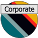 Electric Light Corporate