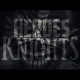 Heroes Knights Logo Intro - VideoHive Item for Sale
