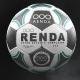 Soccer Ball Goal Logo - VideoHive Item for Sale