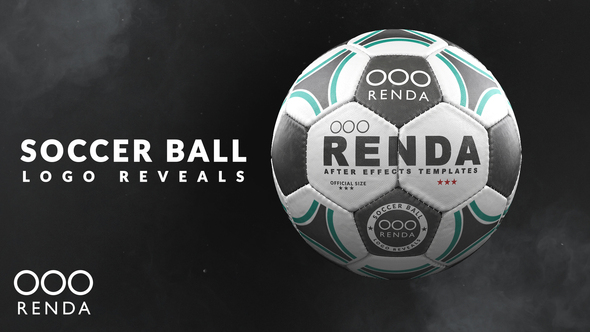 Soccer Ball Goal Logo Download Free