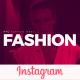 Fashion Promo / Opener - VideoHive Item for Sale