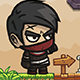 Chibi Hero Game - HTML5 Construct 2 Game (.capx)
