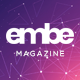 EmBe - Flexible Magazine WordPress Theme