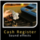 Cash Register Sounds