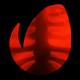 Horror Fog Logo - VideoHive Item for Sale