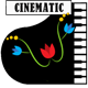 Exciting Adventures Epic Cinematic Background