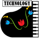 Corporate Technology