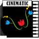 Emotional Epic Trailer