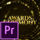 Awards Ceremony Opener - Premiere Pro - VideoHive Item for Sale