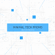 Minimal Tech Promo - VideoHive Item for Sale