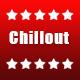 Chill Lounge Product Showcase