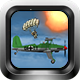 Thunder Plane Game capx and html5