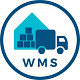 wManager: Inventory, Sales and Multiple Warehouse Mangement