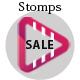 Stomps