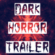 Horror Trailer Music Pack