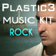 Rock Music Kit