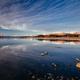 Lake Tekapo NZ - PhotoDune Item for Sale