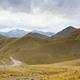 Lindis Pass New Zealand - PhotoDune Item for Sale