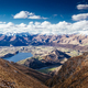 NZ Landscape near the Remarkables in Queenstown - PhotoDune Item for Sale