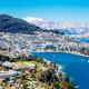 Queenstown New Zealand - PhotoDune Item for Sale