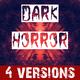 Scary Horror Trailer Music