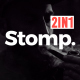 Dynamic Stomp - VideoHive Item for Sale