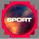 Intensive Sport Kit