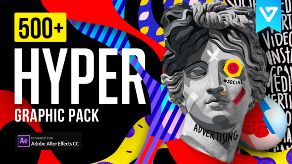 Hyper - Graphics Pack Download