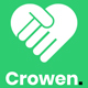 Free Download Crowen - Crowd Fundraising Platform Nulled