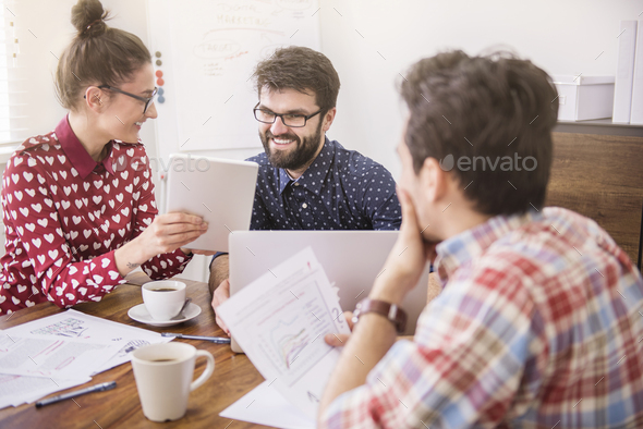 To achieve success you must work hard - Stock Photo - Images