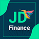 JD Finance - Finance & Business Consulting Joomla Template