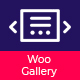 Free Download WooCommerce Video Gallery Plugin Nulled