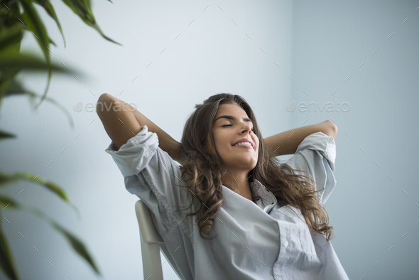 I wish this moment could stay forever - Stock Photo - Images