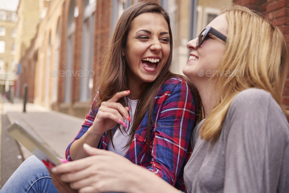 And do you remember when we... - Stock Photo - Images