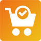 Free Download Point Of Sale (POS) - Inventory System C# MySQL Nulled