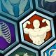 Hero Skills Icons