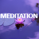 Soothing Meditation Pack