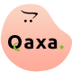 Free Download Qaxa - Responsive Fashion OpenCart 3 Theme Nulled