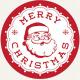The Happy Christmas Music