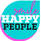 Happy People - Quote Slideshow - VideoHive Item for Sale