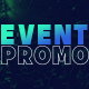 Audience - Fast Paced Event Promo - VideoHive Item for Sale