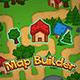 RPG Map Builder