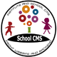 Solid Smart CMS ,school,institute and collage portal cms , Open Source | .net core mvc