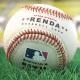 Baseball Logo - Mockup - VideoHive Item for Sale