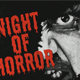 Night of Horror - VideoHive Item for Sale