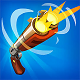 Spinny Gun Construct 3   Html5 Game