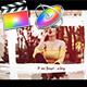 Brush Paint Gallery - VideoHive Item for Sale